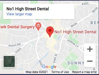 google maps mobile desktop