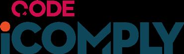 Code Icomply Logo No1 Hitchin Dental Practice