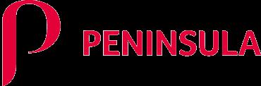 Peninsula HR Logo No1 Hitchin Dental Practice