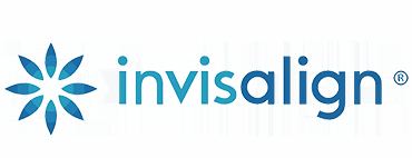 Invisalign Logo Hitchin Dentists