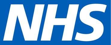 NHS National Health Service Logo Hitchin Dentist